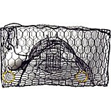 "O&H Mfg. 24"" x 24"" x 15"" Deluxe Crab Trap"