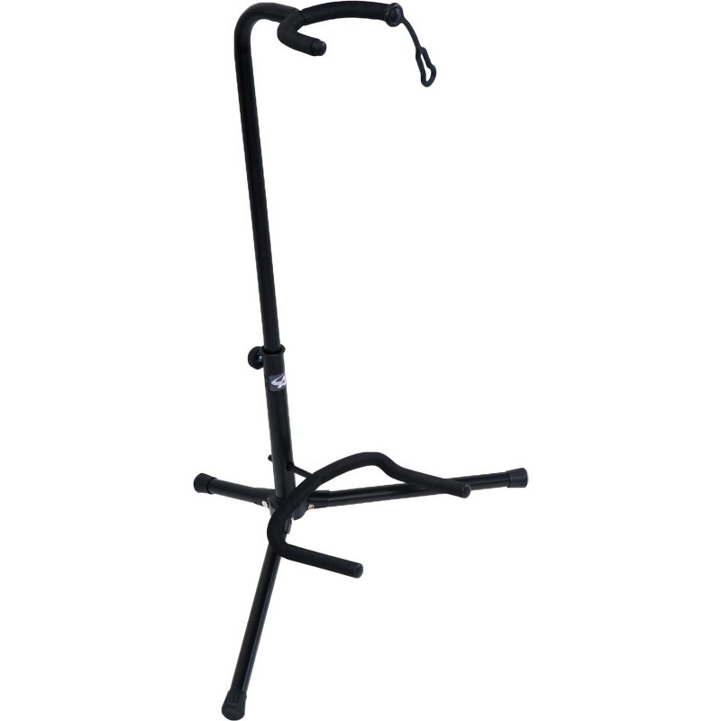 Ameristep Crossbow Holder - Huntg Stands/Blnds/Accs at Academy Sports thumbnail