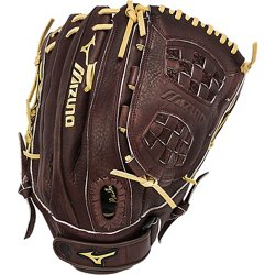 "Franchise 14"" Slow-Pitch Softball Outfield/Utility Glove"
