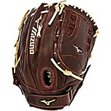 "Mizuno Franchise 13"" Slow-Pitch Softball Outfield/Utility Glove"