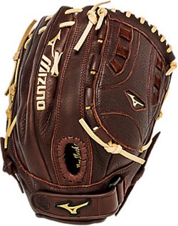 "Franchise 13"" Slow-Pitch Softball Outfield/Utility Glove"