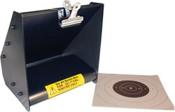 Do-All Outdoors .22/.17 Caliber Bullet Box