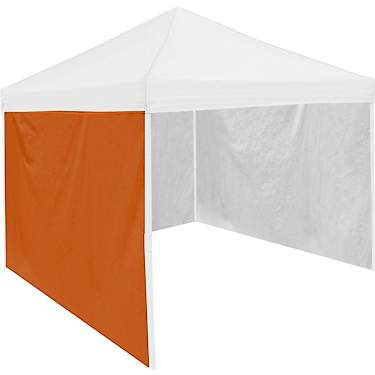 Academy Sports + Outdoors 10 x 10 Solid Straight Leg Canopy Sunshade Sidewall