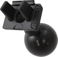 "RAM Quick Release Adapter with 1.5"" Ball"