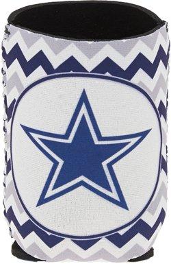 Kolder Dallas Cowboys Kaddy