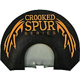 FOXPRO® Crooked Spur Turkey Mouth Call