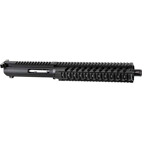 Plinker Tactical AR-15 .22 Short Barreled Rifle Upper Receiver