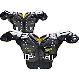Schutt Youth Y Flex™ 2.0 Shoulder Pads