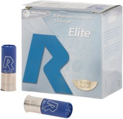 Elite High Velocity 12 Gauge Shotshells