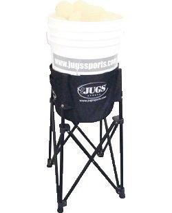 JUGS Bucket Plus Stand
