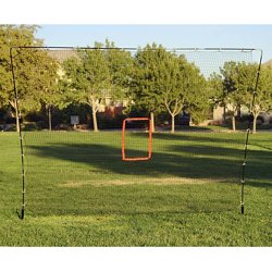 Big Play 7' x 9' Sport Net