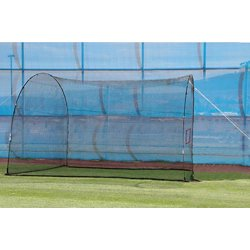 Batting Cages For Sale Baseball Batting Cages Academy