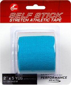 "Cramer 2"" Self-Stick Tape"