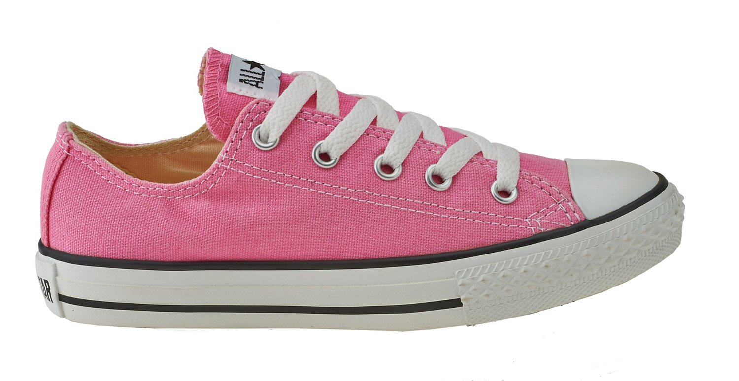 6ff02b60f38ac1 Display product reviews for Converse Girls  All Star Chuck Taylor Shoes