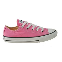 Kids' All Star Chuck Taylor Shoes