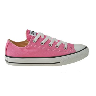 Girls  Lifestyle Shoes. Hover Click to enlarge 05c255eb639a
