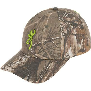077d9e996 Browning Hats | Academy