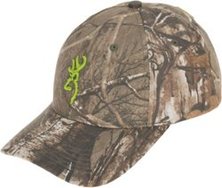 Youth Rimfire Ball Cap