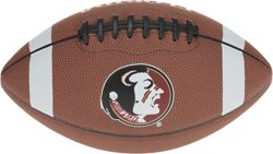 Rawlings Florida State University RZ-3 Pee-Wee Football
