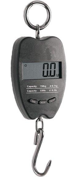 LEM 330 lb. Hanging Scale
