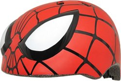 Boys' Spider-Man Hero Helmet