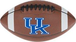 Rawlings® University of Kentucky RZ-3 Pee-Wee Football