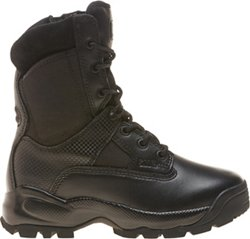 5.11 Tactical Shoes