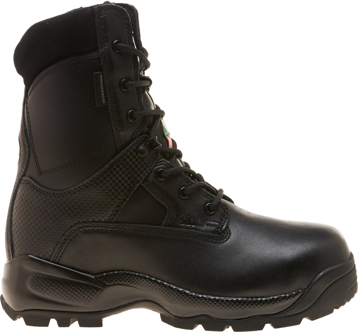 Men S Work Boots Shoes Work Boots For Men Academy