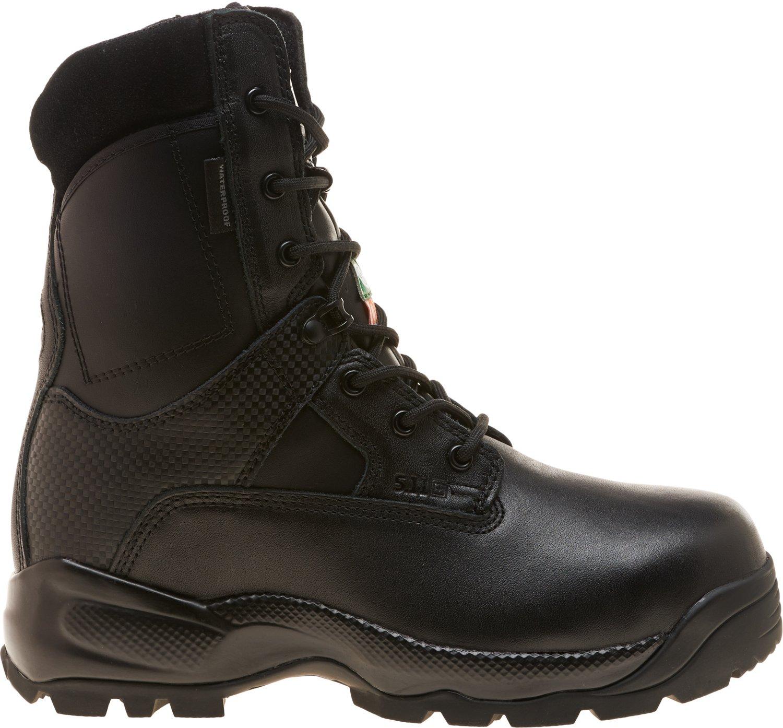 Men's Tactical Boots