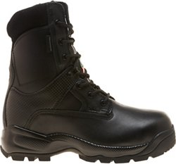 5.11 Tactical Men's ATAC Shield Hunting Boots