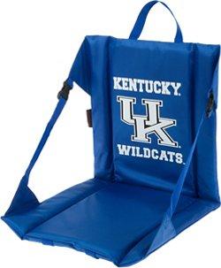 Logo™ University of Kentucky Showcase Stadium Seat