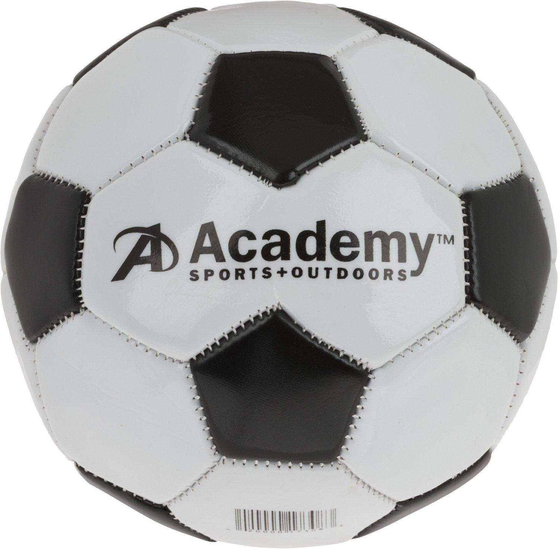 Sports Gear | Academy