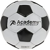 Academy Sports + Outdoors Mini Soccer Ball