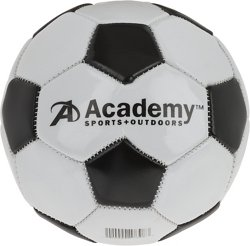 Academy Sports + Outdoors Clearance