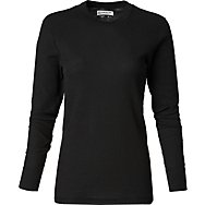 Women's Baselayers