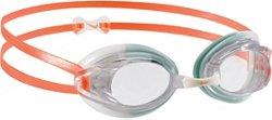 Nike Adults' Remora Junior Swim Goggles