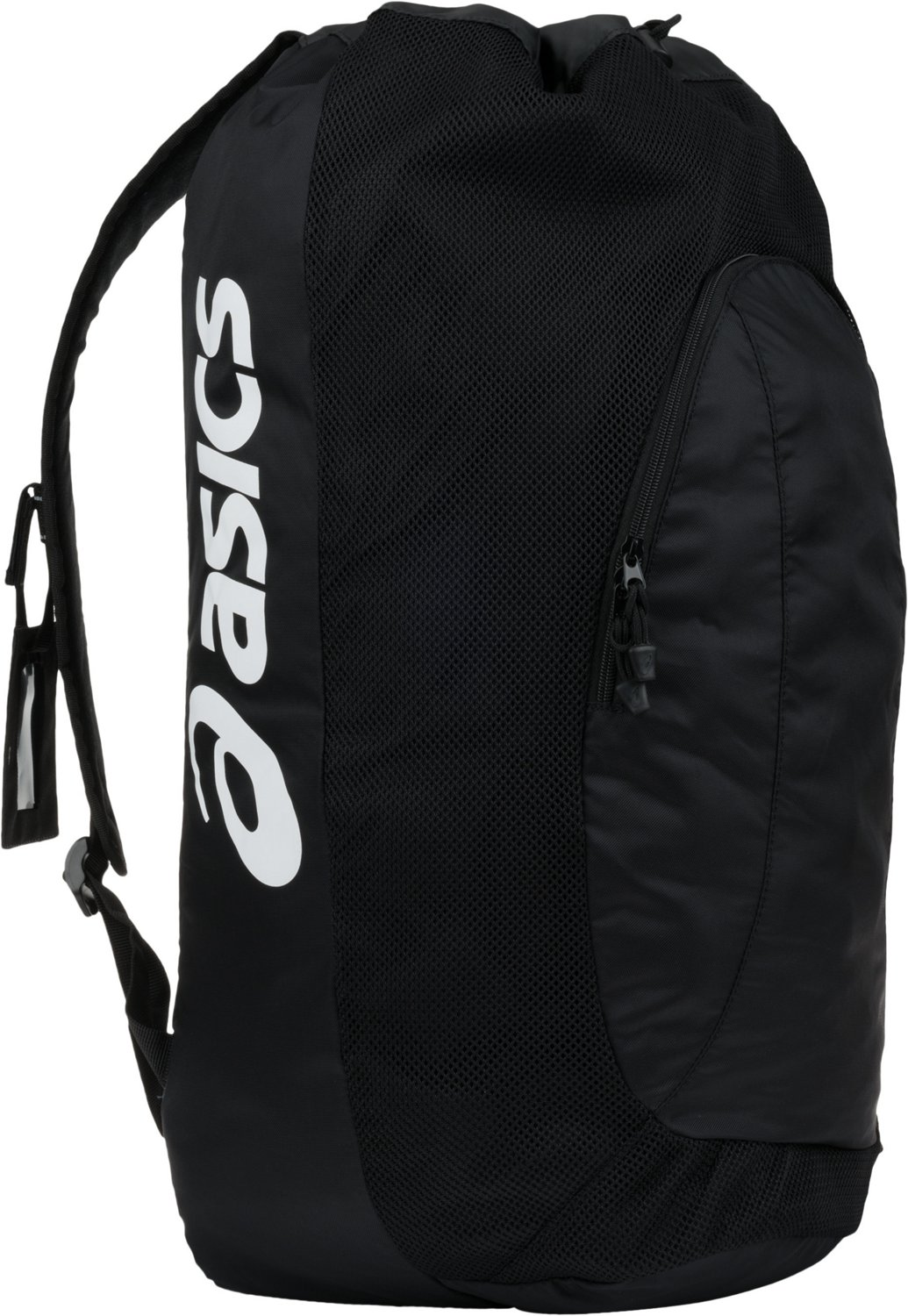 041ee4cfa1e0fe Display product reviews for ASICS® Gear Bag