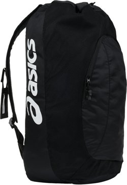 ASICS® Gear Bag