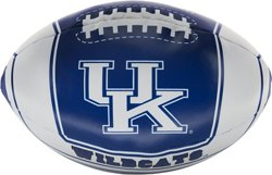 "Rawlings University of Kentucky Goal Line 8"" Softee Football"