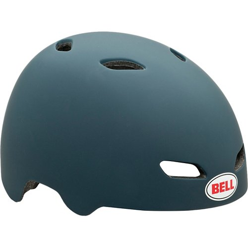 Bell Adults' Manifold™ Helmet