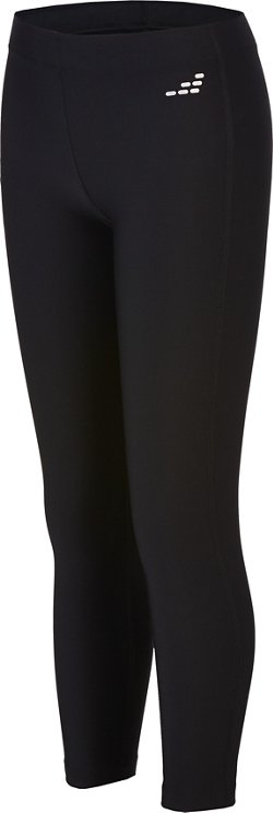 BCG Girls' Cold Weather Legging