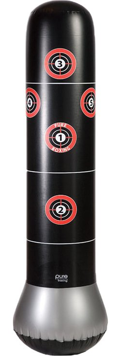 MMA Target Bag Punching Bag