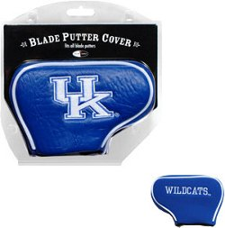 Team Golf University of Kentucky Blade Putter Cover