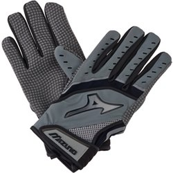 Adults' Techfire Switch Batting Gloves