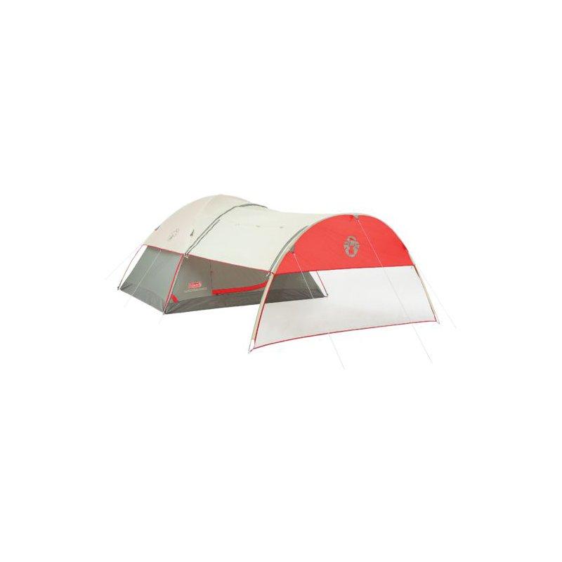 4 person coleman tent | Compare Prices on GoSale com