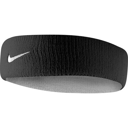 Nike Adults  Premier Home and Away Headband  dd90f52af4c