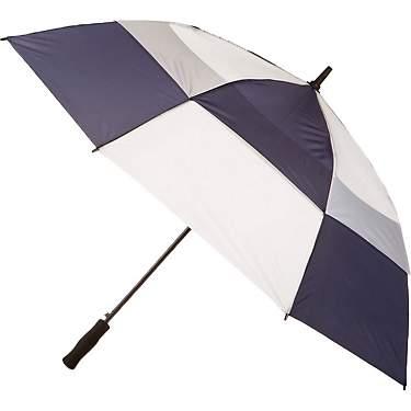 3354382cd9e4 Umbrellas | Golf Umbrellas, Kids' Umbrellas, Canopy Umbrellas | Academy