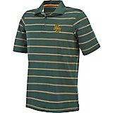 Antigua Men's Baylor University Deluxe Polo Shirt