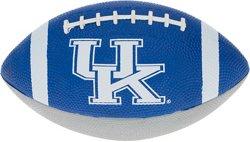 Rawlings® University of Kentucky Hail Mary Youth Football