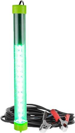 Quarrow NEBO Tools 90-LED Submersible Fishing Light